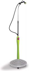 Solardusche Sunny Style Premium grün Komplettset